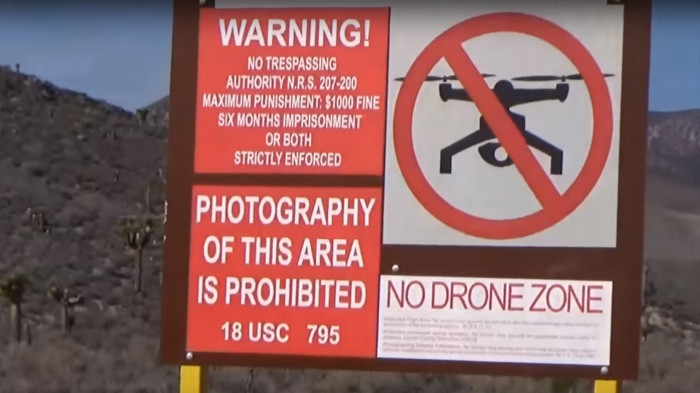 area-51-no-drone-zone