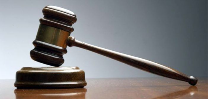 battaglia legale dji contro yuneec