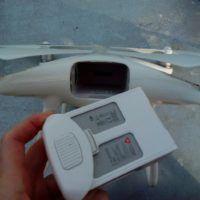 dji-phantom-4-nuove-batterie-lipo