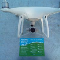 dji-phantom4-flying-safety