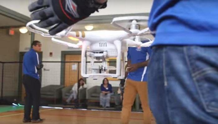 drone-controllato-con-la-mente