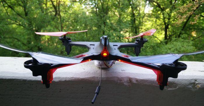 drone-fpv-rayline-r250-retro-700