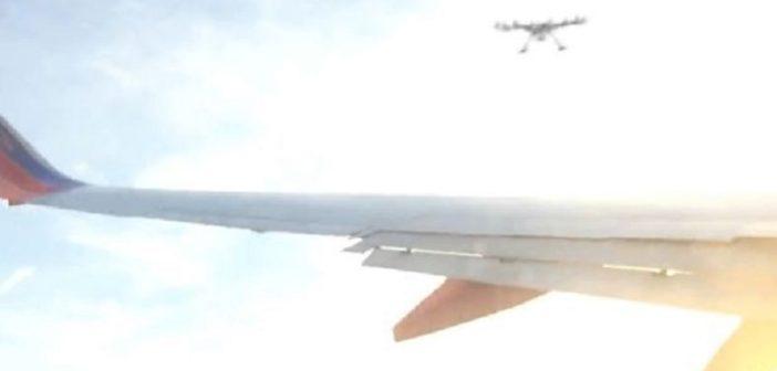 drone-strikes-plane