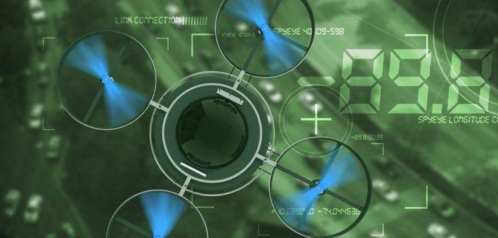 drone-surveillance-1366x576