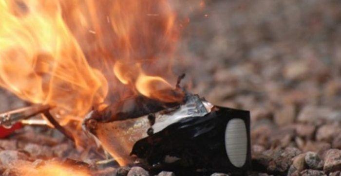 esplosione-incendio-batteria-lipo