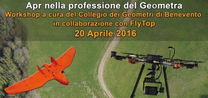 geometri-benevento-flytop