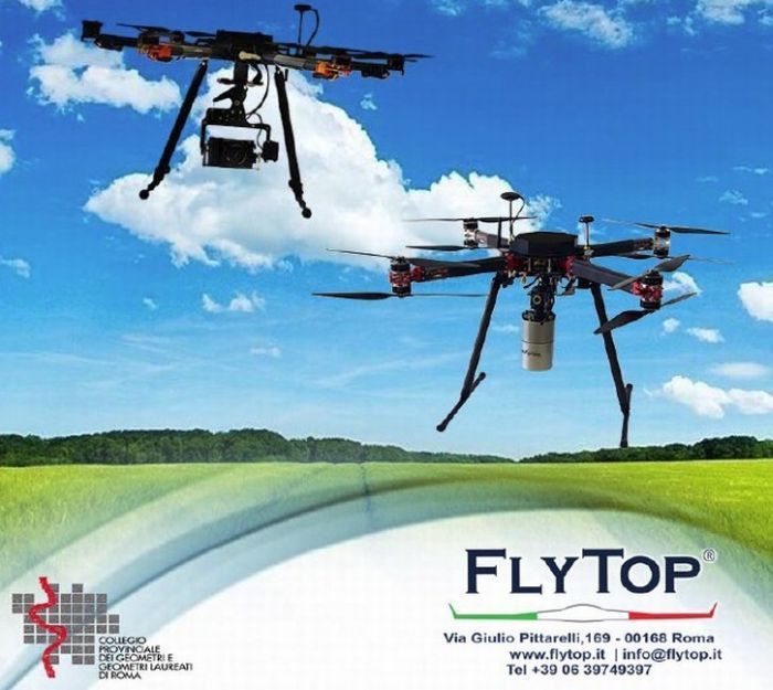 workshop-flytop-footer