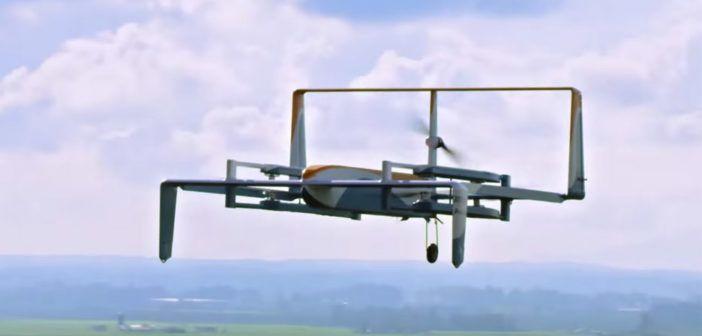 Amazon-Prime-Air-drone_dezeen_936_1