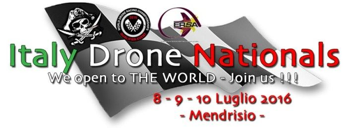 Italy-drone-nationals-2016