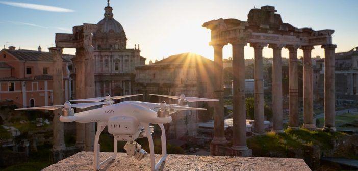 Rome-Drone-BTS-1440-60q-1000x667 2