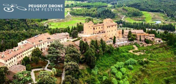 Toscana-Resort-Castelfalfi