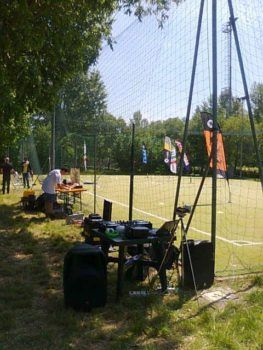 circuito-permanente-all-aperto-fpv-race-bologna