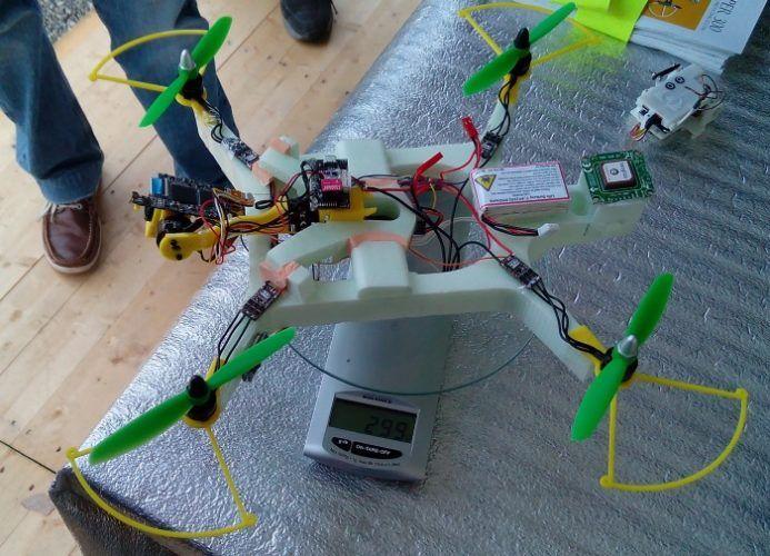 drone-300-gr-collaborazione-andrea-fontana-700