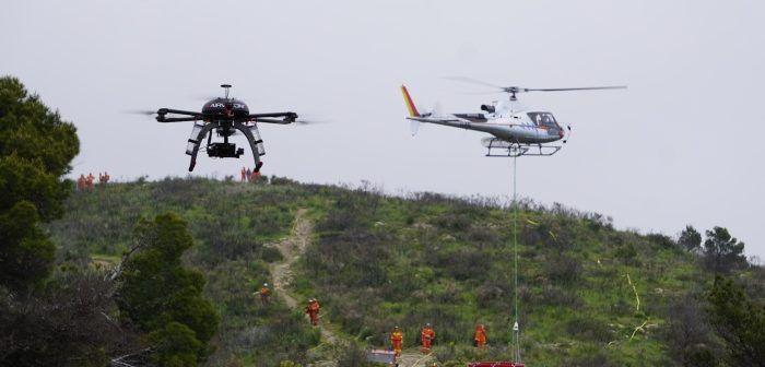 droni-apr-e-elicotteri-operazioni-protezione-civile-interregionale