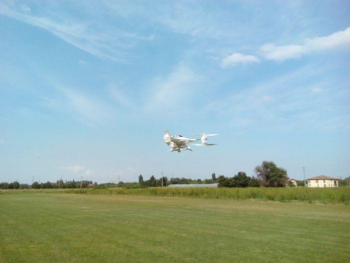 falcon-tekk-drone-in-aria-700