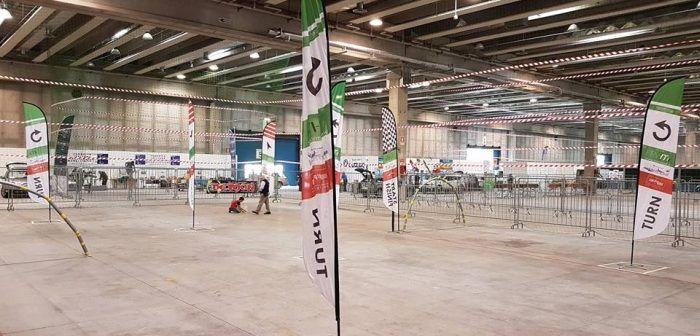 fiera-verona-fpv-drone-racing