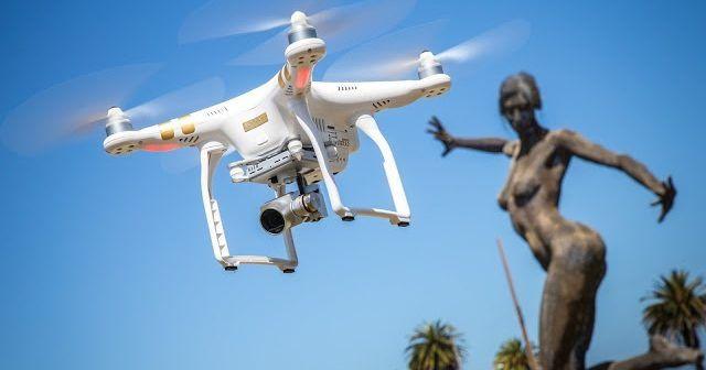 forografa-il-drone-in-volo