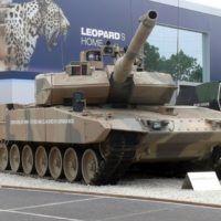 germany-Leopard_2_A7_Eurosatory_2010