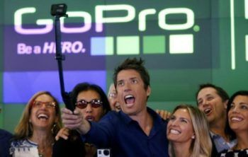 gopro-incs-founder-and-ceo-nick-woodman-c-celebrates-gopro-incs-ipo
