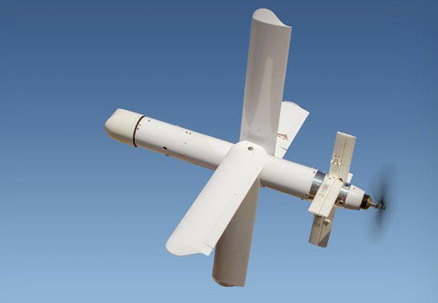 hero-30-drone-da-combattimento-unico-soldato
