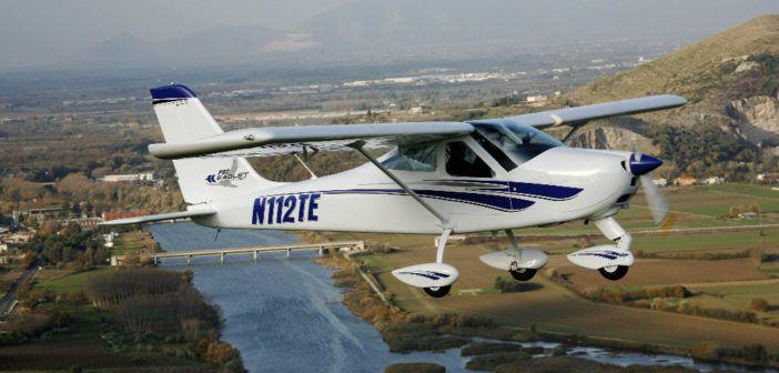 p92 eaglet flying 1000x