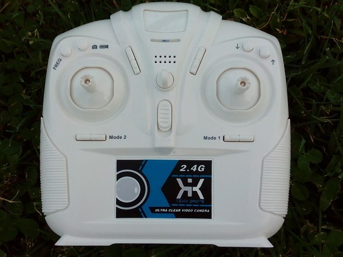 radiocomando-drone-tekk-falcon-700