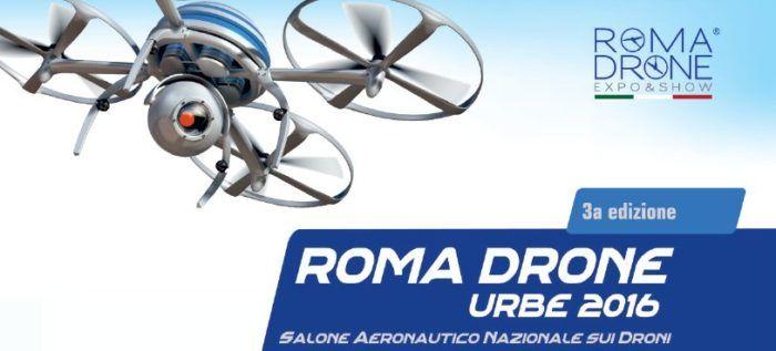 roma-drone-2016
