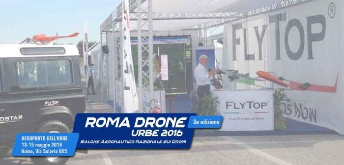 stand-flytop-romadrone-2015-700