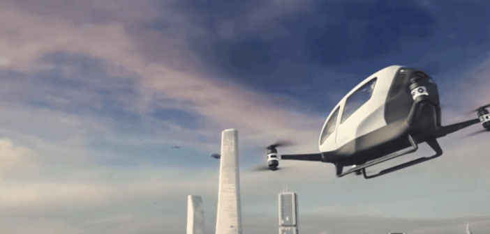 worlds-first-passenger-drone
