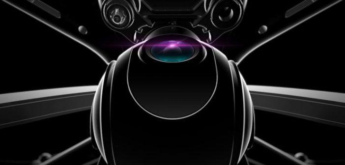 xiaomi-drone-3-1043x720 2