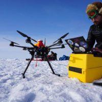 01-drones-arctic-alaska-sea-ice.adapt.768.1