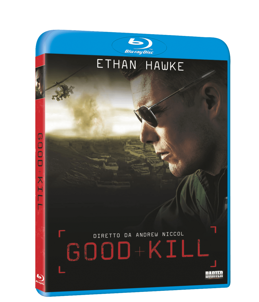 Good Kill_BD_5053083063030