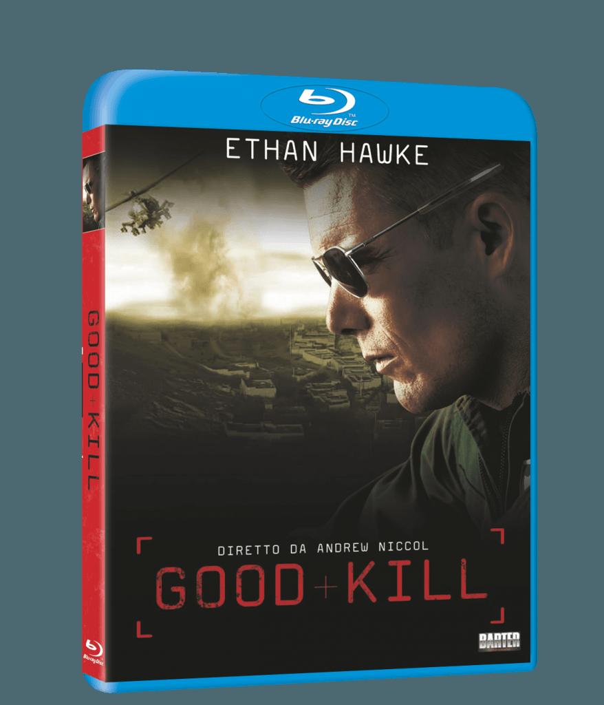 Good Kill_BD_5053083063030