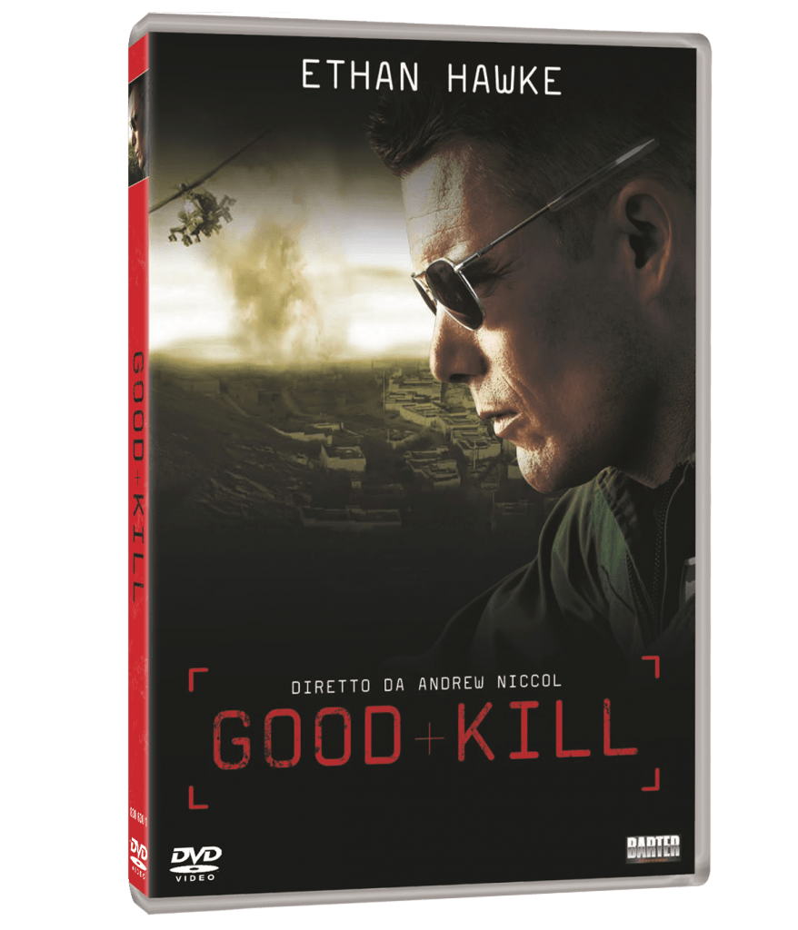GoodKill_DVD_5053083063016