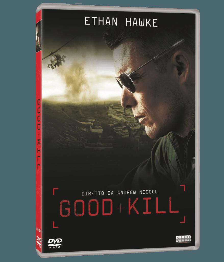 GoodKill_DVD_5053083063016