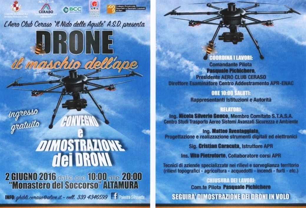 Volantino-drone-maschio-ape-700
