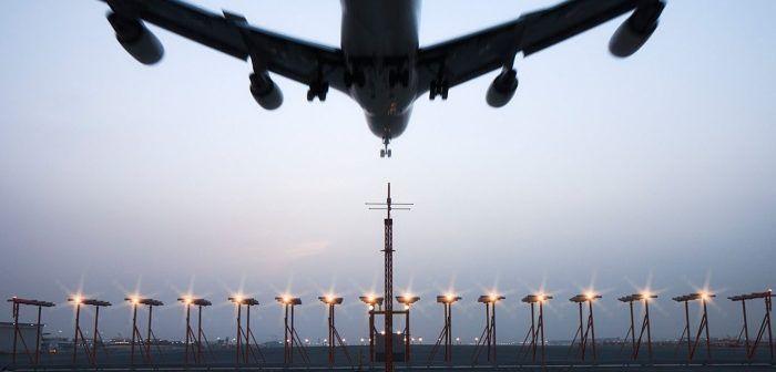 aeroport-di-dubai