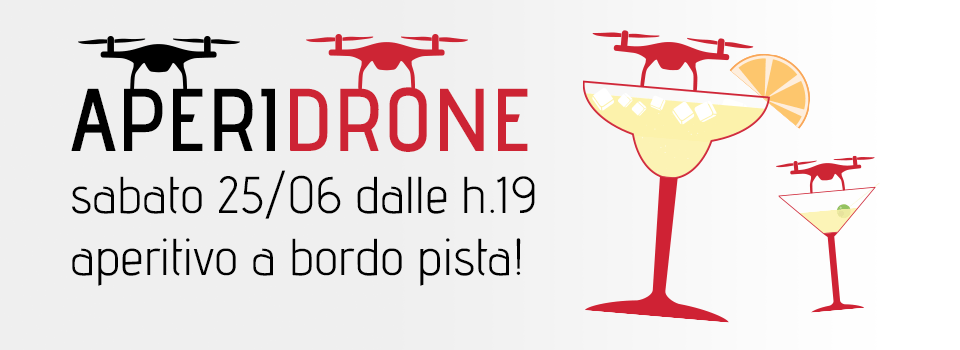 aperidrone3