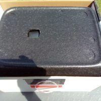 confezione-e-valigia-polistirolo-700