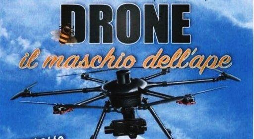 convegno-drone-maschio-ape-700