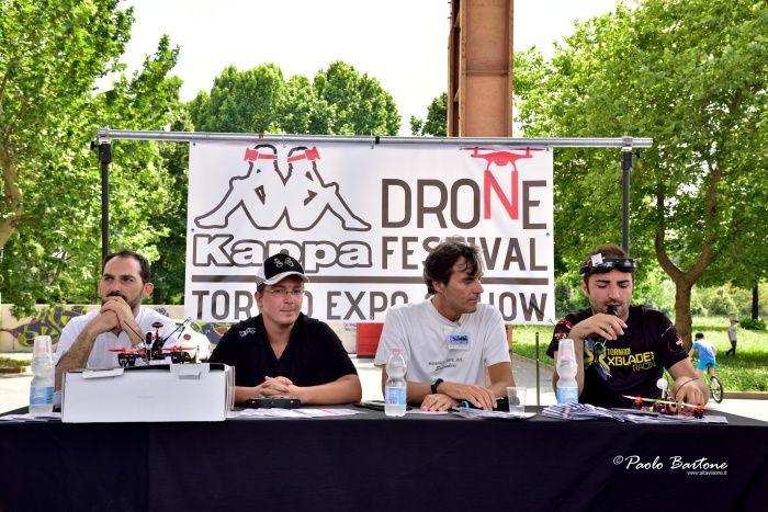 dibattito-drone-fpv-racing-kappadronefestival-700