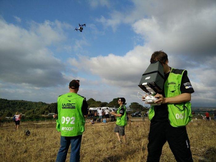 dji-drone-rally-sardegna