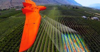 drone-agricoltura-precisione