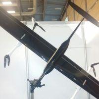 drone-ala-fissa-nordic-uas-event