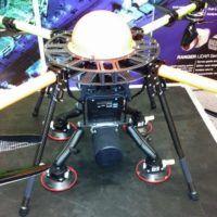 drone-con-sensori-lidar-nordic-uas-event