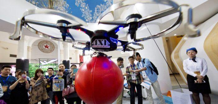 drone-hobbyexpo