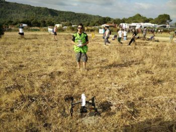 drone-insiprie-pro-rally-sardegna