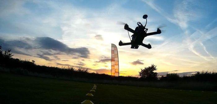 gare-di-fpv-drone-racing-organizzate-da-ersa