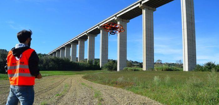 ispezione-ponti-con-droni