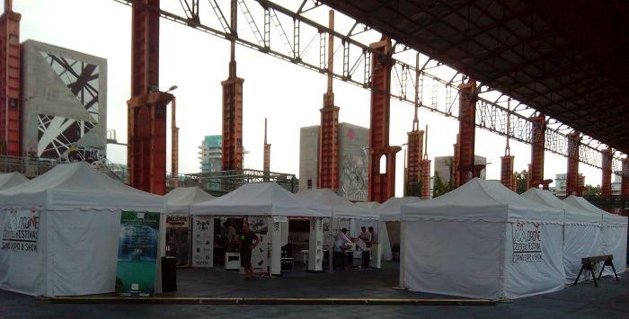 perimetro-kappadronefestival-700